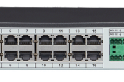 NVR آموزش نصب و راه اندازی